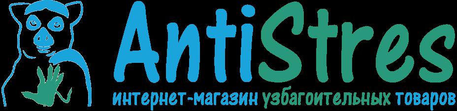 AntiStres.com.ua